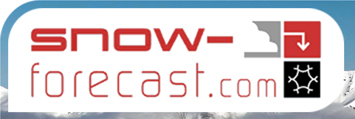 Snow-Forecast logo