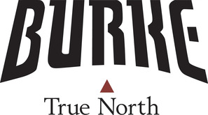 Burke-Mountain logo
