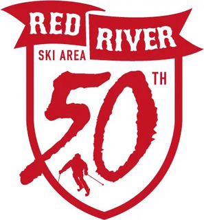 Red-River logo