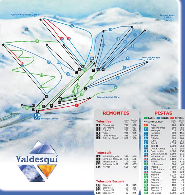 http://es.snow-forecast.com/pistemaps/Valdesqui_pistemap.jpg