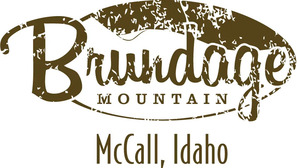 Brundage-Mountain-Resort logo