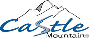 Castle-Mountain-Resort logo