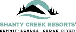 Shanty-Creek logo