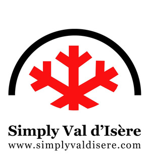 Val-d-Isere logo