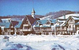 Boyne Highlands photo