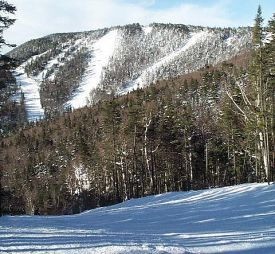 Gore Mountain photo