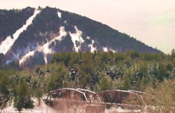 Hickory Ski Center photo